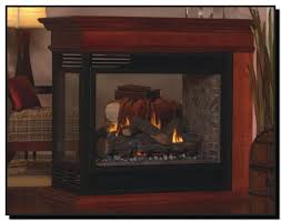 majestic direct vent gas fireplace reviews best fireplace 2017
