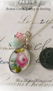 necklace pendants charms images Best 25 charm necklaces ideas gold charms for jpg