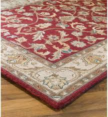 5 X 8 Rug Pad Mclean Wool Rug 5 U0027 X 8 U0027 Collection Accessories