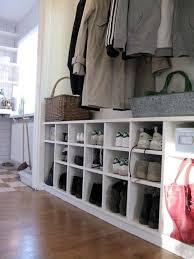 best 25 coat storage ideas on pinterest hallway storage shoe