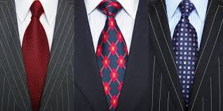 how many ways can you tie a tie mathematicians say 177 147 thanks