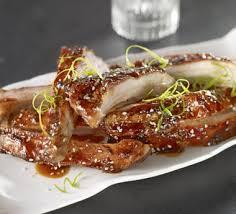 cuisine alligator 51 best best alligator gator recipes images on cajun