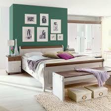 schlafzimmer mã bel hã ffner schlafzimmer ideen schlafzimmermöbel bei höffner schlafzimmer