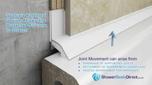 fancy bathroom tub floor trim on home design ideas with bathroom