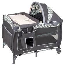 European Crib Mattress Sealy Baby Posturepedic Crown Crib Mattress Sealy Baby