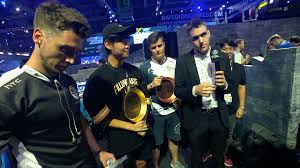 pubg tournament pubg community divides over stream sniping and tournament