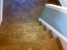Slate Style Laminate Flooring Slate Style Paper Bag Floor Paper Bag Flooring
