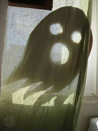 Lighted Halloween Decorations Windows by 35 Ideas To Decorate Windows With Silhouettes On Halloween