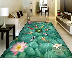 flooring vinyl flooring pin by carol on art optical illusions