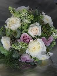 wedding flowers august august wedding flowers wedding seeker