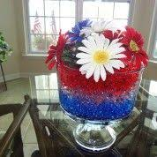 Water Bead Centerpieces 8 best water beads images on pinterest centerpiece ideas events
