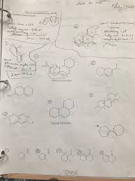 chemistry archive february 22 2017 chegg com