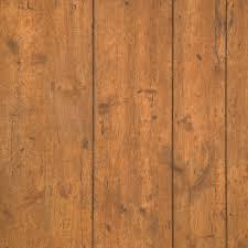 wood paneling rustic wine cellar oak beadboard distressed panels