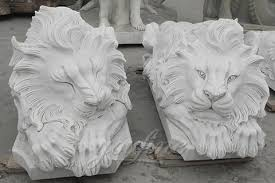 lion statues for sale sleeping lion statues marble lion statues for sale outdoor garden