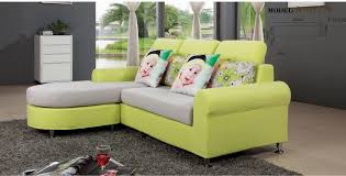 Living Room Ideas With Corner Sofa Modern Corner Sofa Combination Of Small Family Sitting Room Corner