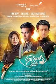 film layar lebar indonesia 2016 jadwal rilis film bioskop di indonesia tahun 2016 bioskop today