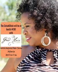 hair show 2015 world naturalhair show 2015 with good hair in a bottle the