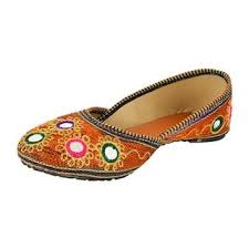 wedding shoes online india ethnic footwear for women buy wedding shoes ethnic shoes