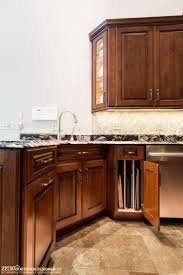 34 best cabico cabinetry images on pinterest coastal color