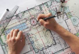 100 home designer architectural vs pro home designer 2017