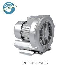 china fan 500cfm china fan 500cfm manufacturers and suppliers on