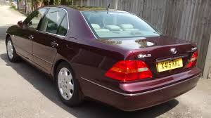 used lexus ls 460 for sale uk ls 430 for sale on autotrader ls 400 lexus ls 430 lexus ls