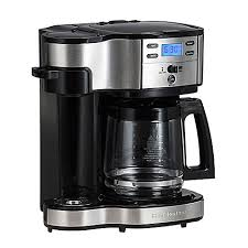 Delaware travel coffee maker images Hamilton beach the scoop 2 way brewer bed bath beyond