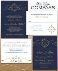 summer wedding invitations inspiration summer wedding invitations american wedding wisdom
