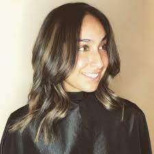 razor haircuts for women in llas vegas cristyles hair lounge 80 photos 170 reviews hair salons