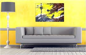Gray And Yellow Chair Design Ideas Thin Gray And Yellow Chair Design Ideas 35 In Johns Hotel For Your