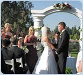 wedding arches los angeles wedding accessories wedding arch rentals lakewood rent all