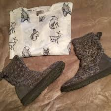 ugg isla sale 46 ugg shoes ugg australia isla boots from maureen s