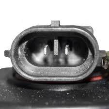 Nissan Rogue Fog Lights - brock supply 07 15 nissan altima fog lamp assembly w o bracket