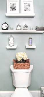 diy bathroom ideas for small spaces starfish shell and sand dollar photos for small bathroom diy