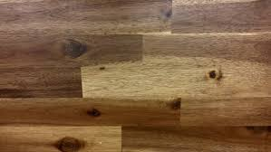 how to remove white heat spots from wood furniture how to remove heat marks from wood 4 removal techniques