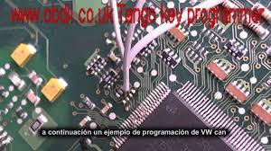 tango programmer v1 73 tango key programmer tango key programmer