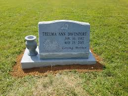 headstone maker gravestone monument maker in nashville tn monument company