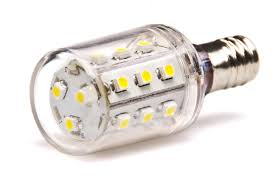 Small Base Led Light Bulbs by Cheapest Way To Make Chandelier Energy Efficient Anandtech Forums