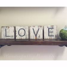 home decor business names interesting reserved for jade ooak