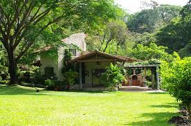 italian country homes italian country homes garden brilliant country home and garden