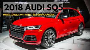download 2018 audi sq5 30 tfsi oumma city com