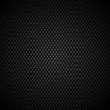 imagenes en negras impresión de lonas negras opacas impresas ecoimpresion es