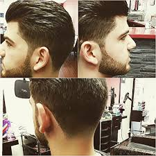 royal haircut opening hours 104 9380 120 st surrey bc