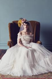 Vintage Wedding Dresses Lookbook Youtube Dirty Fabulous Vintage Styling And Fashion Emporium