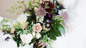 bouquet wedding wedding flowers bouquets martha stewart weddings