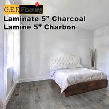 Laminate Floor Sale Costco Charcoal Laminate Flooring Costco