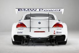 video meet the new lexus gs 450h hybrid automotorblog bmw z4 gt3 race car bmw 11054725 1600 1067 jpg