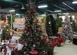 why choose an earl may artificial christmas tree earl may