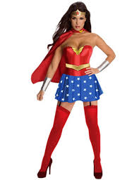 high quality mens halloween costumes high quality superwoman halloween costumes buy cheap superwoman