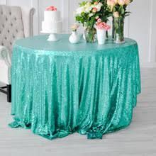 Table Linen Direct Com - sequin table linen sequin table linen direct from suzhou jenny